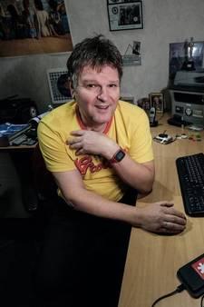 Achterhoeker Paul van Druten is miljonair in views (video's)