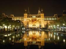 Museumnacht Amsterdam trekt 32.000 bezoekers