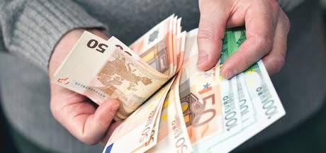 Een basisinkomen voor iedereen in 2018?