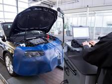 'Brussel wist niets van bedrog dieselauto's'