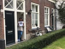Mysterie rondom dode katten houdt Delft in z'n greep