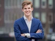 Utrechtse start-up Watermelon failliet