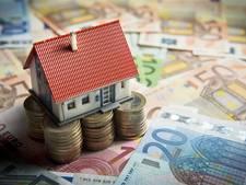 Bijna kwart meer huizen verkocht in regio Arnhem