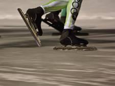Waarschuwing: niet schaatsen op De Vilt