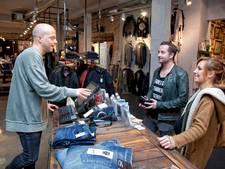 Koopzondag wint langzaam terrein bij winkeliers Nijkerk