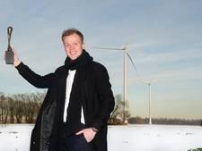 Teun Meulepas (31) uit Nijmegen verkozen tot Jonge Ambtenaar van het Jaar