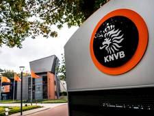 KNVB gaat gesprek aan met verontruste amateurclubs