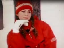 'All I want for Christmas' Mariah Carey hunkert naar liefde
