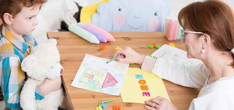 Meer kans op autisme door vitamine D-tekort tijdens zwangerschap