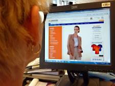 Modelfoto's zorgen voor meer retouren bij webshops
