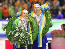 Nieuwe Europese toernooien op schaatskalender