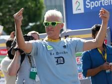 Tinkov haalt weer uit: 'UCI is niets meer dan een bende idioten'