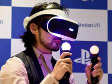 Getest: de Playstation VR