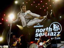 North Sea Jazz maakt zich op voor tweede dag
