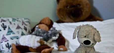 Rechter: jeugdbescherming onzorgvuldig bij 'ontvoering' Weurtse kinderen