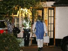 Vrouw in kritieke toestand na steekpartij in huis Berlicum