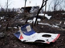 Kabinet werkt aan meerdere opties voor vervolging MH17-daders