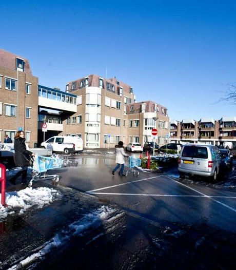 'Oude gemeentekantoor Wijchen is prima plek voor discounter'