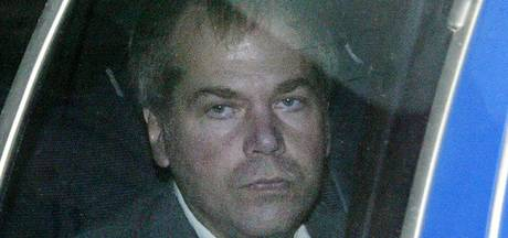 Man die Ronald Reagan wilde doden na 35 jaar vrijgelaten