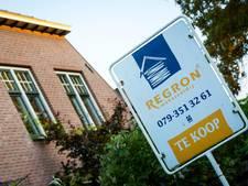 Tweede Kamer wil versoepeling hypotheekregels
