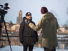 Blaudzun gaat terug naar roots in Arnhem