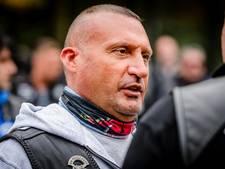 Defensiemedewerkster in zaak-Otto vrijgelaten