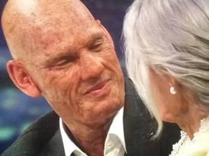 RTL pakt uit: Wes en Yo als 90-jarigen in nieuwe Linda-show