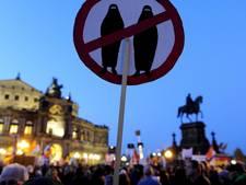Duitse burgemeester mishandeld om asielplannen
