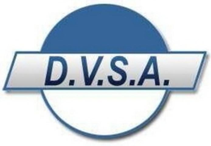DSVA logo