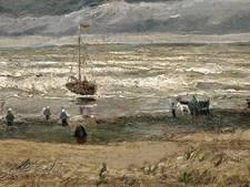 Weg vrij voor terugkeer gestolen Van Goghs