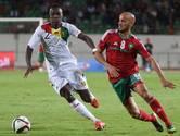 El Ahmadi hoopt op sterke wifi bij Afrika Cup