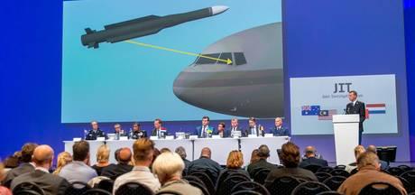 Ambassadeur Rusland op matje om kritiek op onderzoek MH17