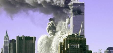 Kritiek op Facebook na vliegtuigicoon bij post over 9/11