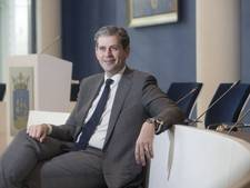 Groen licht voor onderzoek grenscorrectie tussen Veenendaal en Rhenen