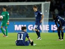 Auckland City al klaar op WK voor clubteams