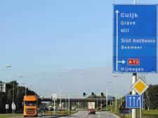 Brabantse boeren moeten voor 2020 moderniseren