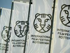 Film Quality Time maakt kans op award op Rotterdams filmfestival