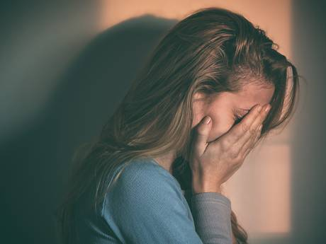 Gelderse vriendengroep ontwricht door seksueel misbruik