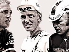 Boekpresentatie over wielerbroers Van Katwijk uit Oploo