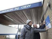 OBW in Zevenaar: 'Rookvrije sportclub wordt de norm'