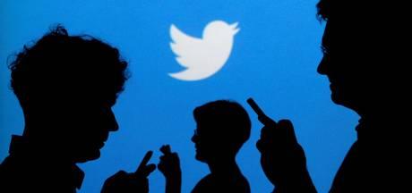 'Honderden ontslagen bij Twitter'