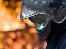 Vuurzee bij corporatie roept veel vragen op
