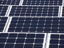 Bewoners beginnen energiecoöperatie in Montferland