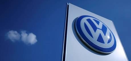 Rechter VS akkoord met miljardenschikking Volkswagen