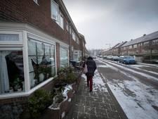 Videoclipmaakster Arnhem spreekt: Verhuizen? Ik ben het slachtoffer!