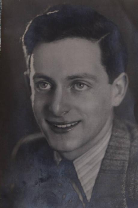 Magische kist ontrafelt mysterieus moordverhaal joodse jongen uit Baak