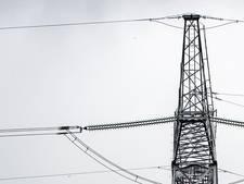 2000 huishoudens zonder stroom Leidschenveen