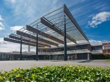 Website ziekenhuis Winterswijk 'totaal onveilig'