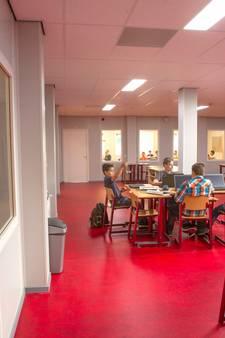 Vier 'excellente' scholen in Zuidoost-Brabant volgens Elsevier