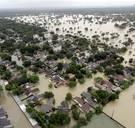 Orkanen worden steeds trager en gevaarlijker: overlast door zware regenval neemt toe